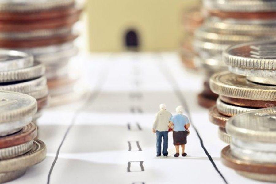 Ședință cu miză la PSD: Se încearcă forțarea Guvernului de a crește pensiile cu 40%