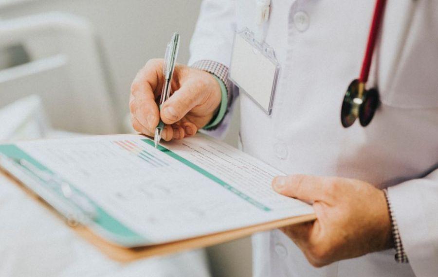 Anunț de la ministrul Sănătății: Cine va avea nevoie de aviz epidemiologic