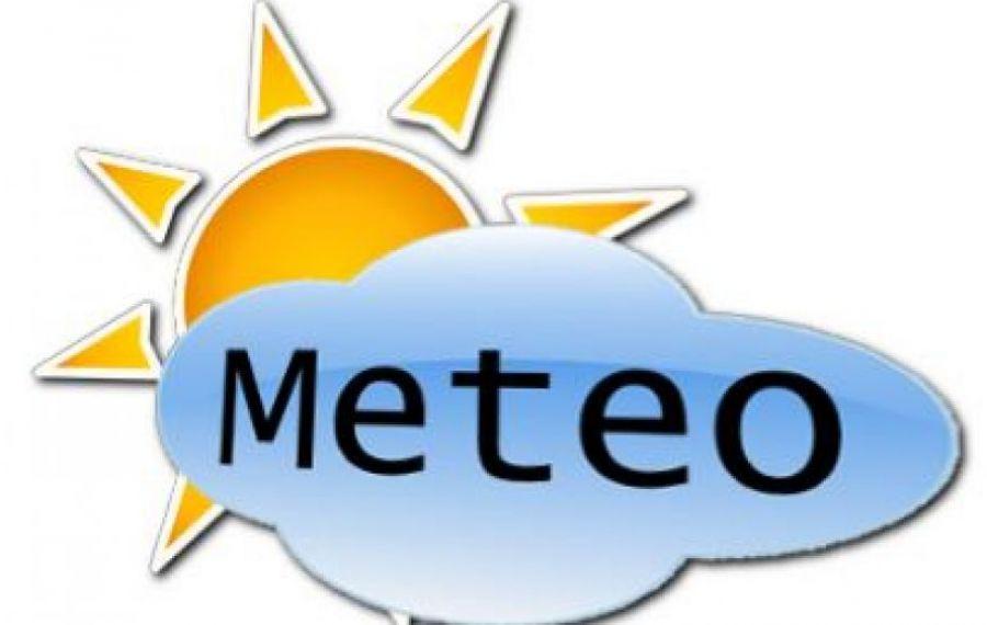 PROGNOZA METEO ANM: Cum va fi vremea în următoarele patru zile