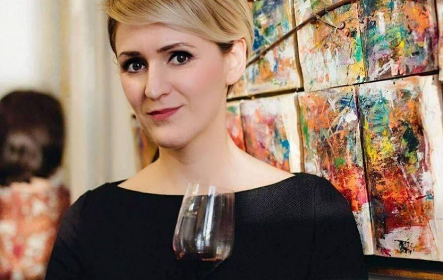 Un vin românesc, premiat cu MEDALIE DE AUR la cel mai important concurs din lume