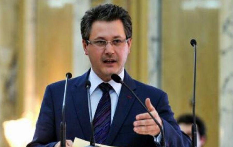 Politehnica București va începe cursurile în sistem hibrid