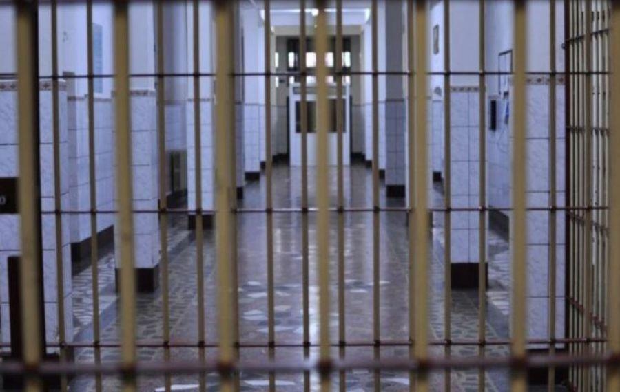 Doi deţinuţi de la Penitenciarul Giurgiu au fost găsiţi morţi în celulă. Primele informații