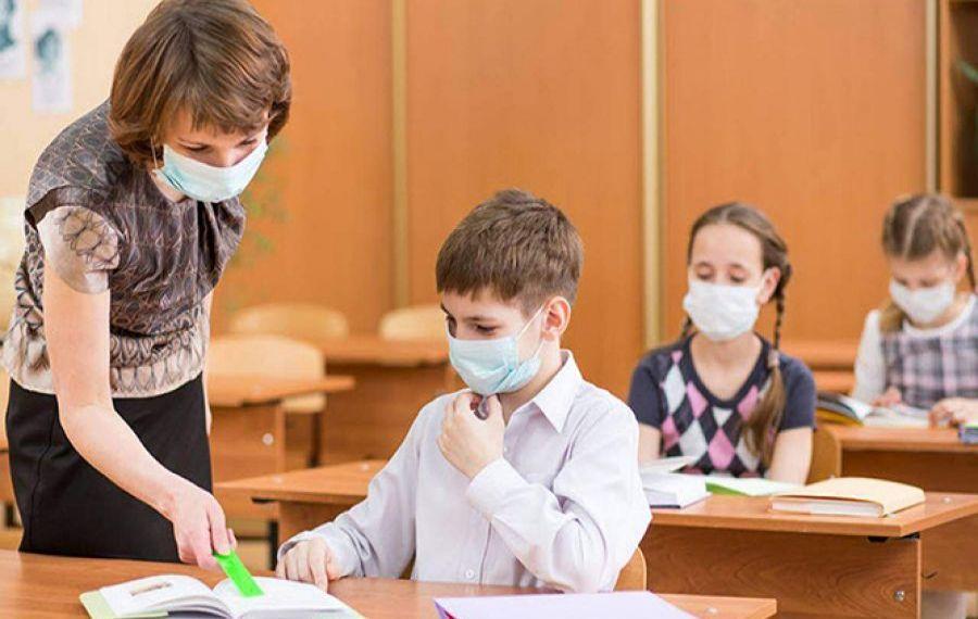 ALERTĂ în prima zi de școală: 114 tipuri de MĂȘTI NECONFORME / ANUNȚUL făcut de Protecția Consumatorului