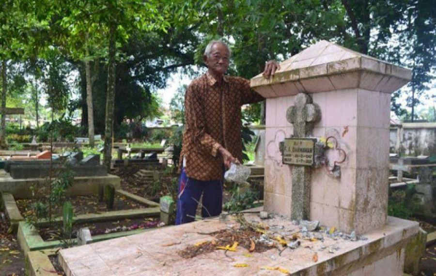 COVID-19 în Indonezia: PEDEPSE inedite pentru cei care nu poartă mască