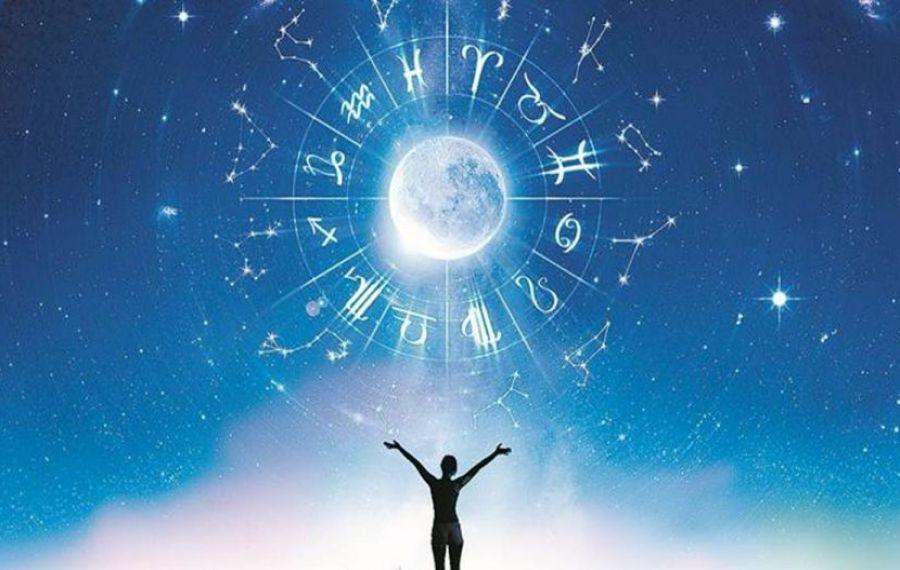 HOROSCOP 16 septembrie: Probleme în cuplu pentru mai multe zodii
