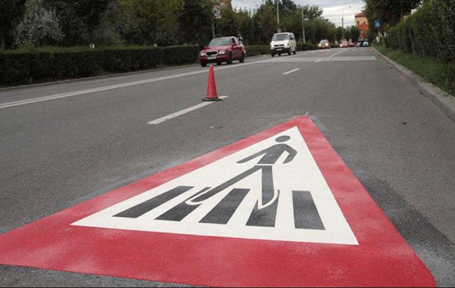 Accident teribil în Craiova: O femeie a fost SPULBERATĂ pe trecerea de pietoni