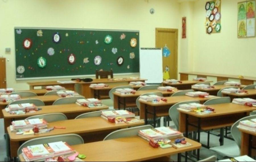Încă o școală și o grădiniță trec în scenariul ROȘU din cauza COVID-19!