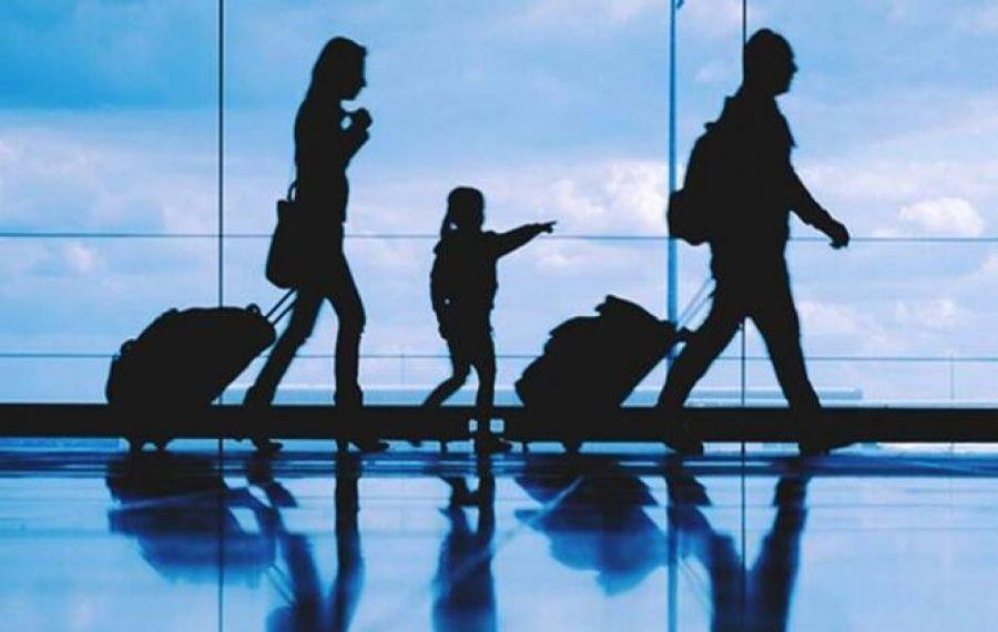Suma URIAȘĂ pe care a pierdut-o turismul internațional în pandemie