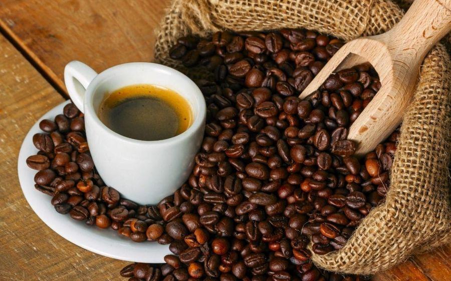 Avertisment! Nu mai beți acest tip de cafea din comerț! Poate provoca o mulțime de boli: Este contaminată cu bacterii și mucegai