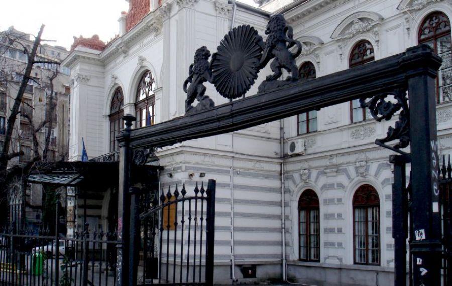 Acces GRATUIT în acest week-end la Muzeul Municipiului Bucureşti