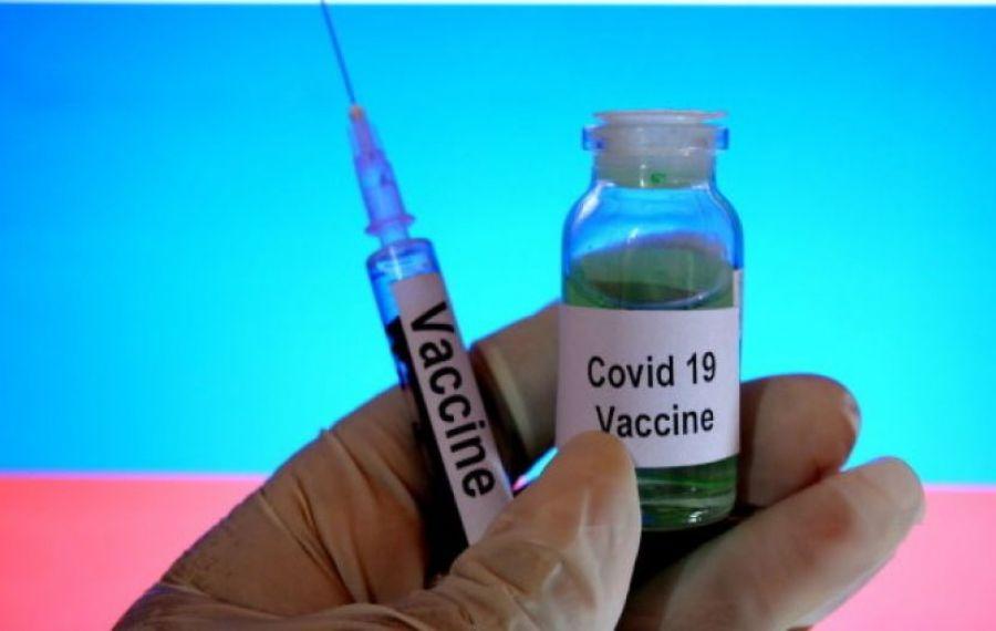 Primul medicament anti COVID-19 va fi disponibil în farmacii