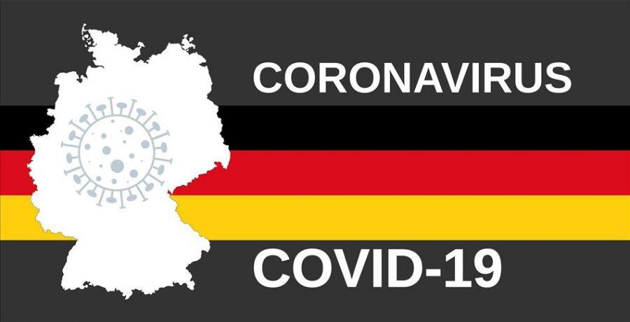 Germania a întregistrat cel mai mare număr de infectări cu COVID din ultimele cinci luni
