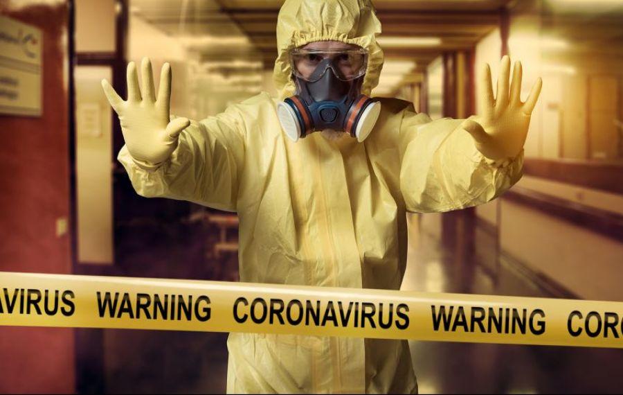 Coronavirus: Alertă pentru românii din Spania: Revine carantina în peste 70 de orașe