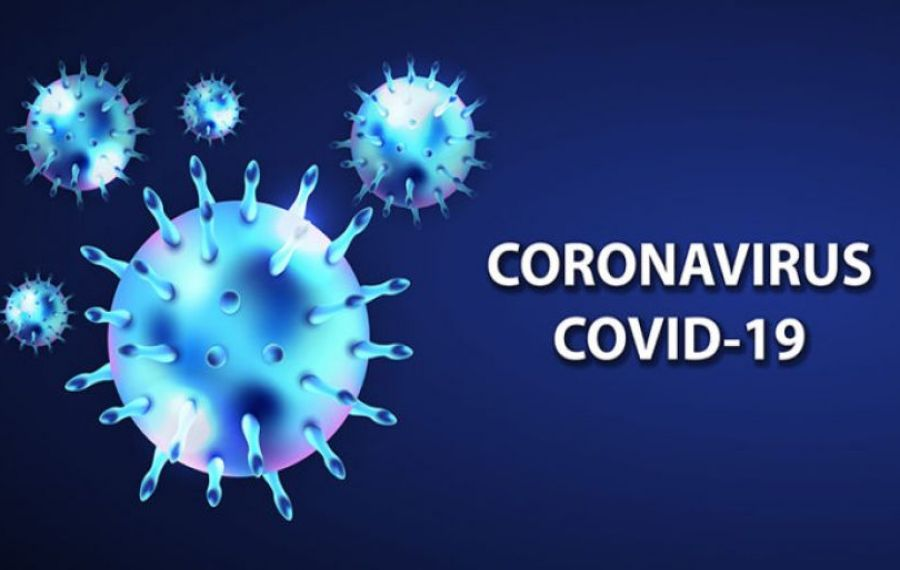 Coronavirus: Crește din nou procentul îmbolnăvirilor. Câți români s-au infectat în ultimele 24 de ore
