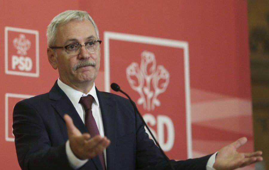 Liviu Dragnea, un nou EȘEC în fața judecătorilor. Ce a pretins fostul lider PSD