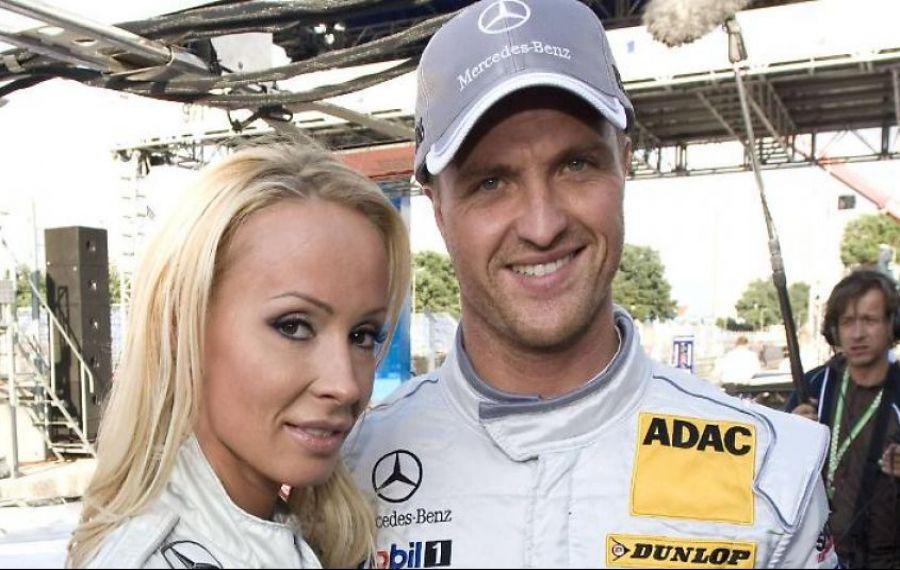 """DRAMA familiei Schumacher: """"Fiul meu nu mai vrea să aibă deloc de-a face cu mine!"""""""