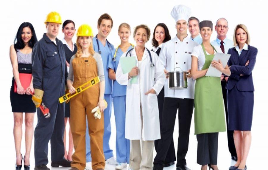 SCHIMBĂRI majore pentru angajați. Cum se modifică Codul Muncii