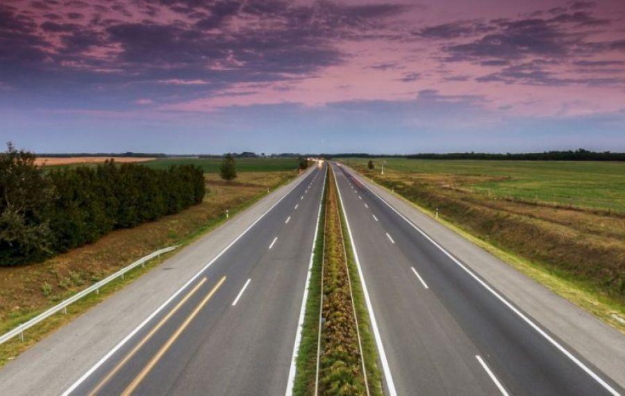 Guvernul se laudă cu o sumă RECORD pentru investiții în infrastructură