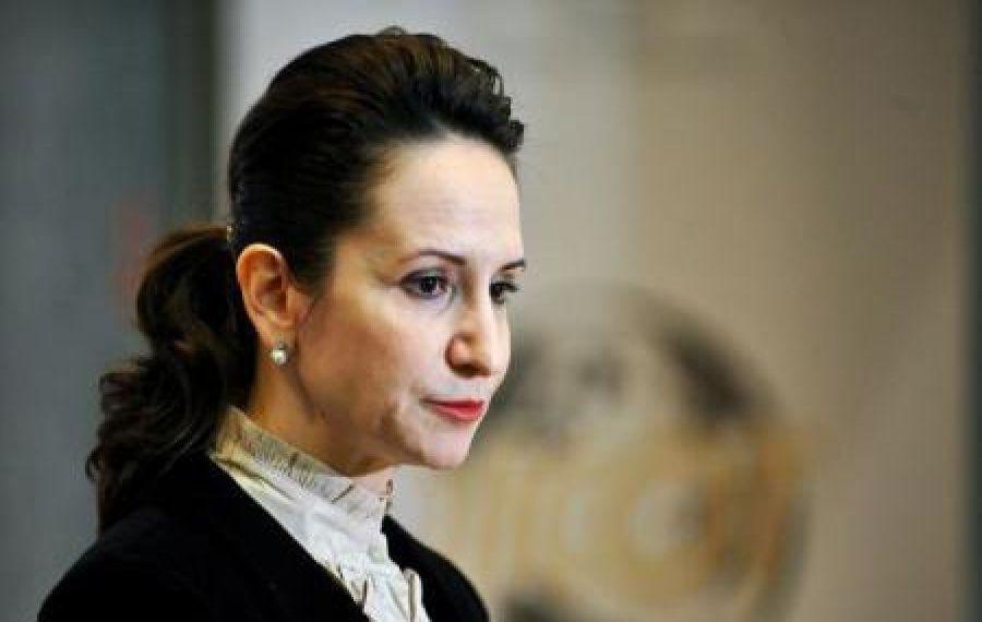 ULTIMA ORĂ: Șefa DIICOT a demisionat din funcție. Reacția ministrului Justiției