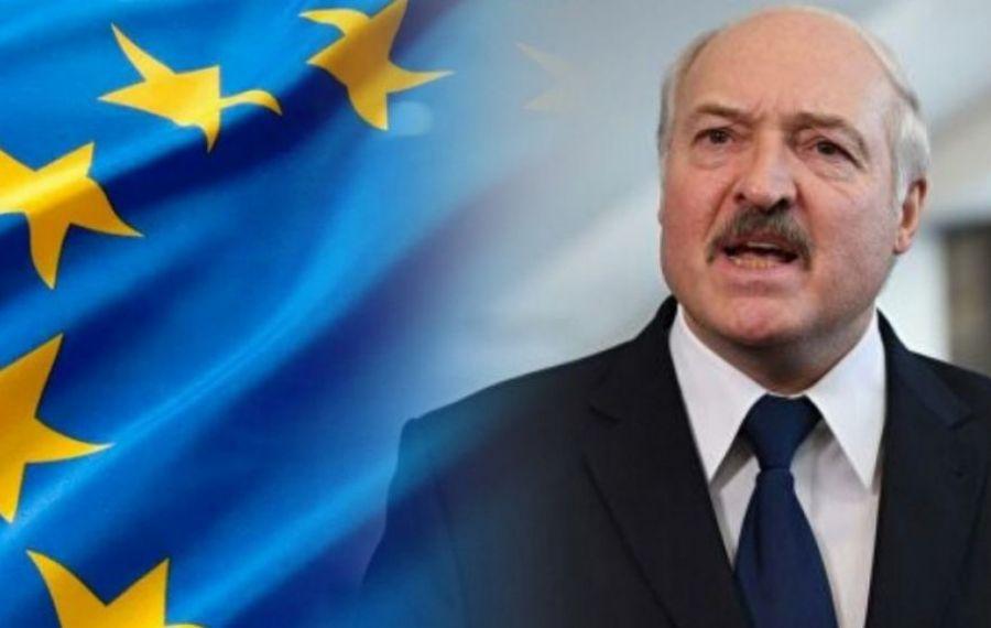 """Lukaşenko nu dă doi bani pe părerea UE: """"Nu am cerut niciodată să ne recunoască"""""""
