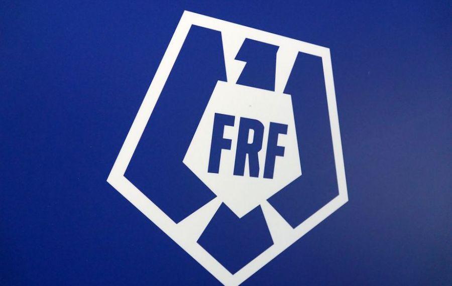 FRF. A fost aprobat un nou PROTOCOL MEDICAL pentru desfăşurarea partidelor de fotbal