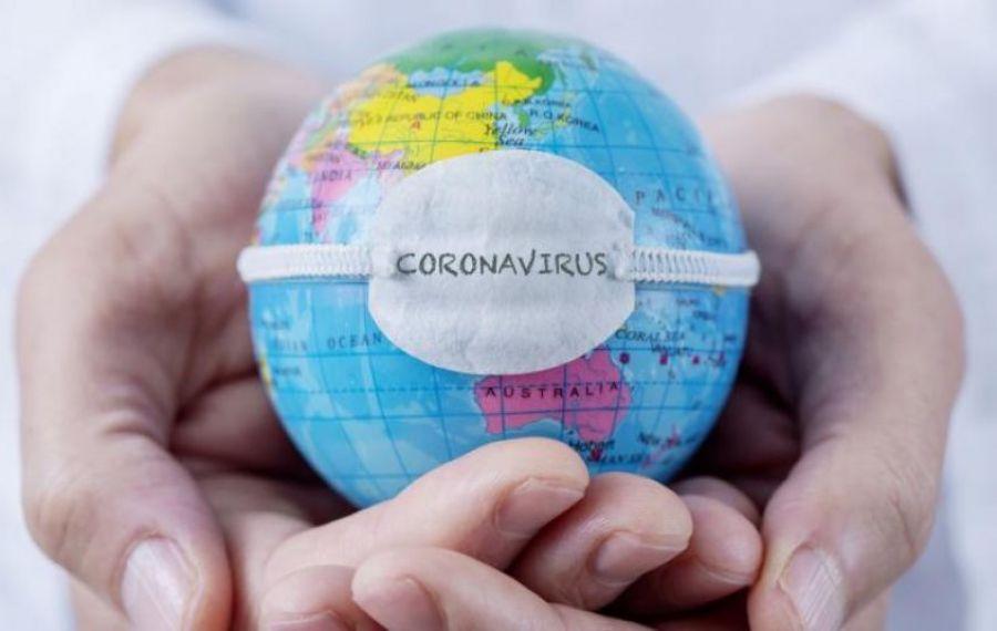 Coronavirus. O nouă descoperire alarmantă a experților americani