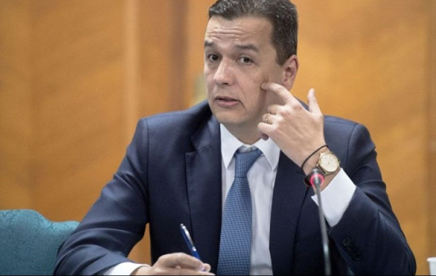 """PSD, apel către președinții secțiilor de votare: """"NU CEDAȚI presiunilor!"""""""