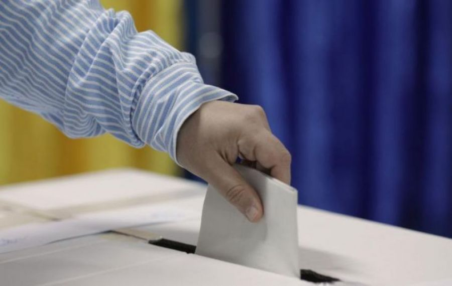 MAI cere PRELUNGIREA votului după ora 21