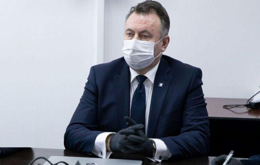 Ministrul Sănătății, noi declarații privind starea de URGENȚĂ. Care e posibilitatea