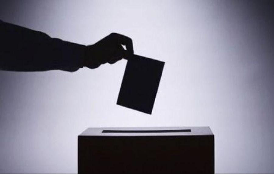 Alegeri locale: În ce orașe au avut loc cele mai mari surprize? Răsturnări de situație nemaivăzute