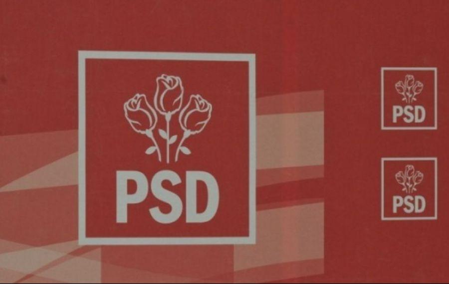 PSD a câștigat o primărie de municipiu la diferență de 33 voturi! În ce oraș s-a întâmplat acest lucru