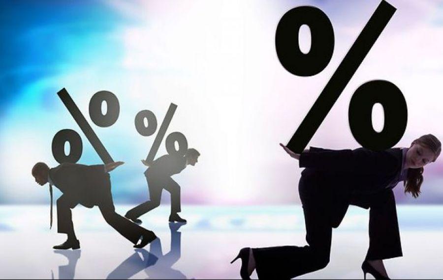 RATĂ ridicată a șomajului pentru luna august