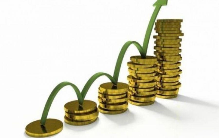 Cifre îngrijorătoare: Cât a crescut DEFICITUL bugetar după primele opt luni