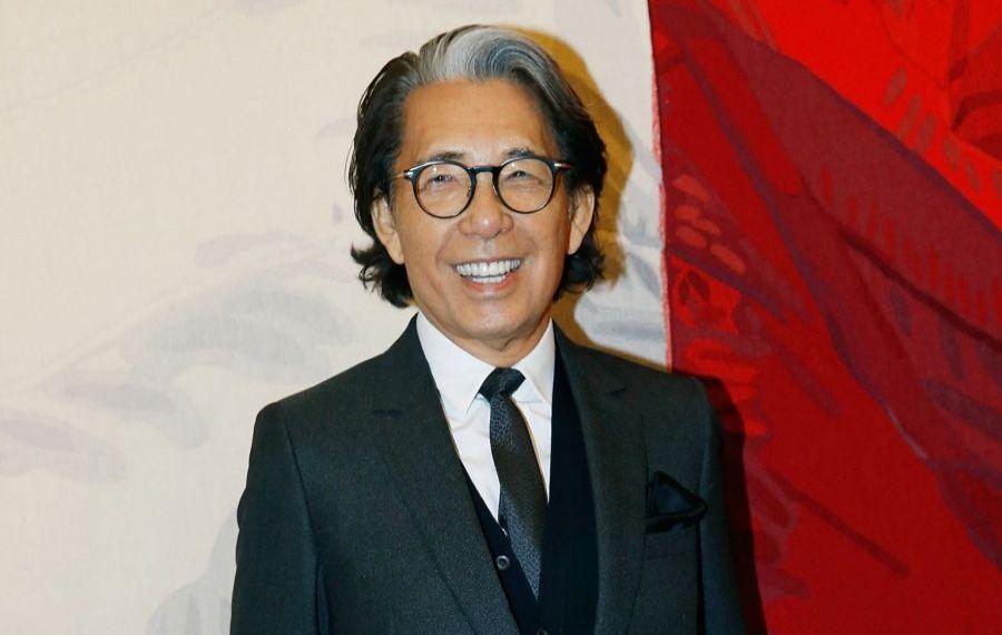 DOLIU în modă: Creatorul Kenso Takada a încetat din viață după infectarea cu COVID-19