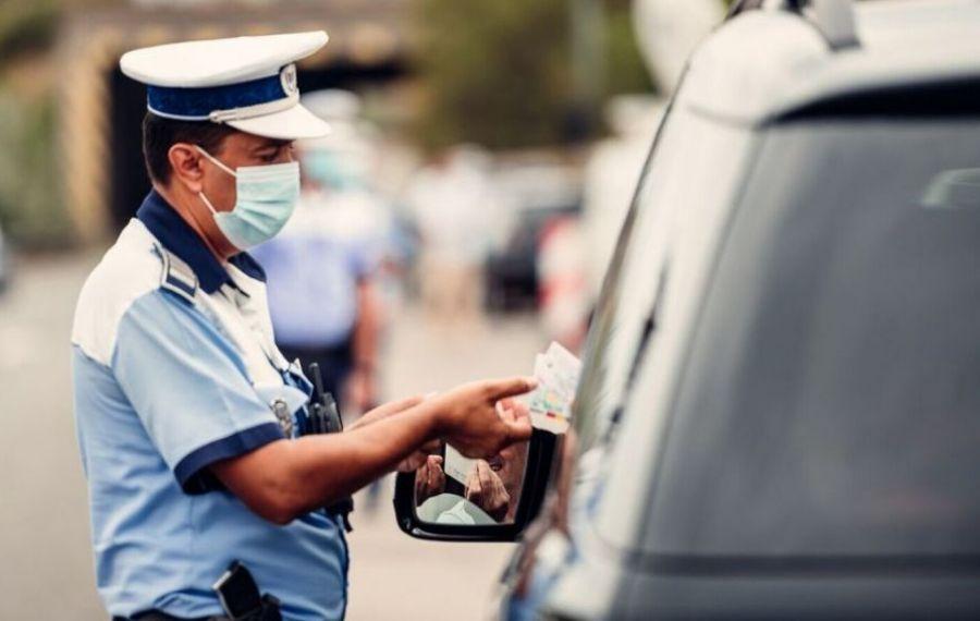 Coronavirus: DSP propune restricții dure pentru locuitorii din Capitală