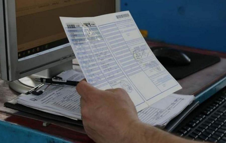 Cum se poate obține, în cazuri speciale, anularea cărții de identitate a vehiculului în baza de date a RAR