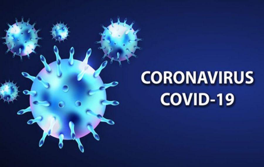 Coronavirus: O nouă zi cu peste 3000 de cazuri. Câte persoane se află la Terapie Intensivă