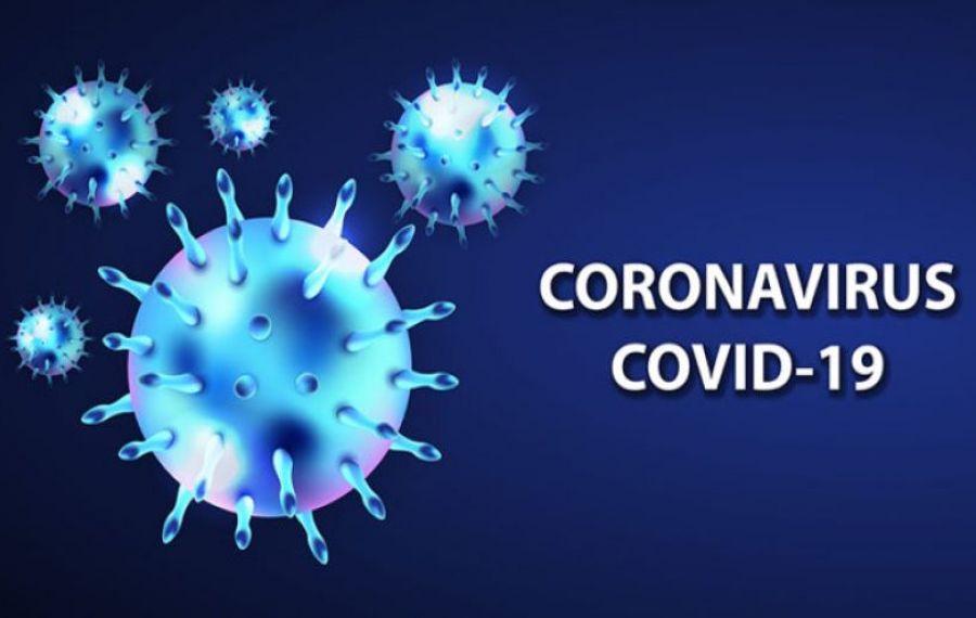 Coronavirus: Peste 4000 de cazuri noi! Câți români se află la Terapie Intensivă