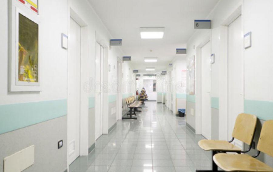 DSP, cerere URGENTĂ pentru toate spitalele. Ce se întâmplă cu pacienții