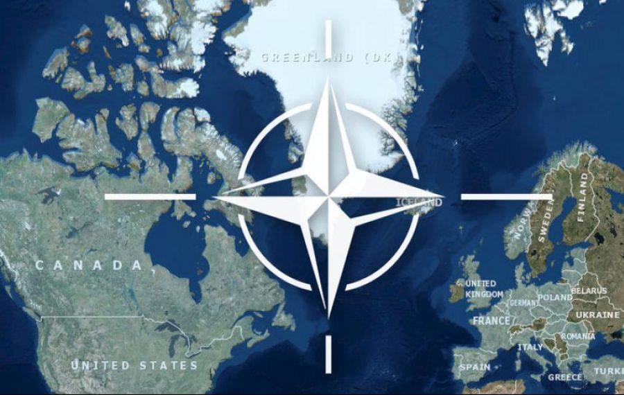 NATO, în gardă: Președintele Chinei le-a cerut soldaților să se pregătească de război, după tensiunile cu SUA