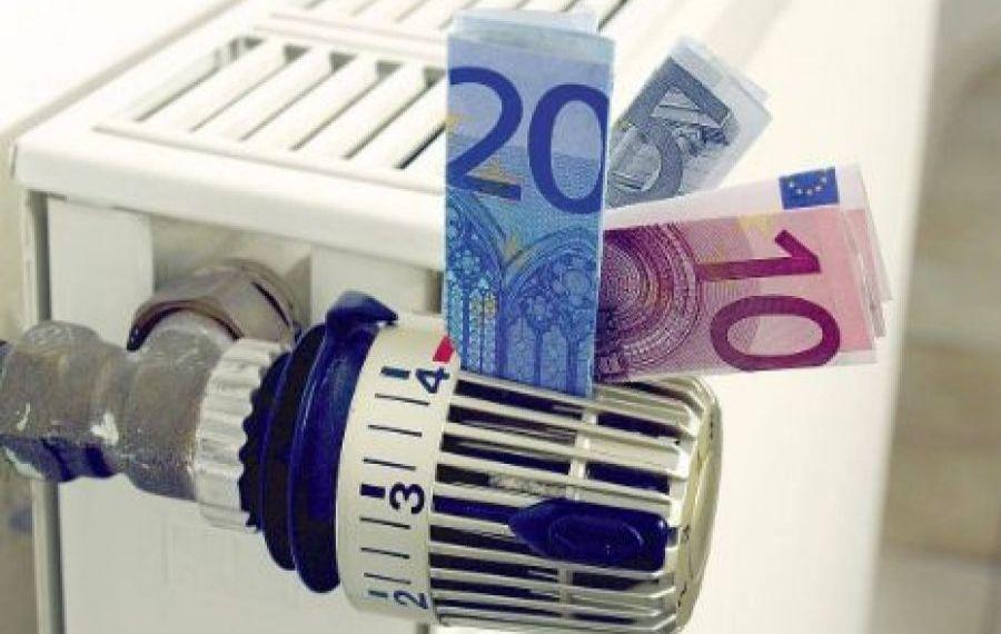 Cum putem REDUCE factura la gaze. Sfaturi de la Consiliul Concurenței