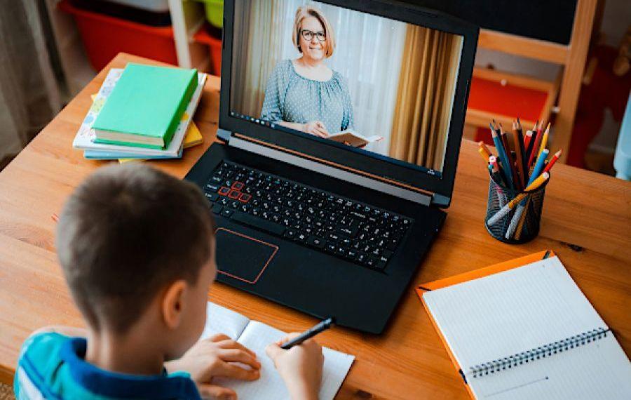 Șase mari COLEGII din Capitală trec la învățământul online