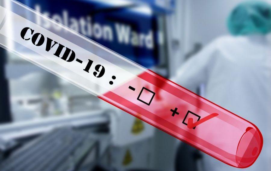 Apelul unui manager de spital: Ne dorim ca numărul de teste pe care-l procesăm să se dubleze