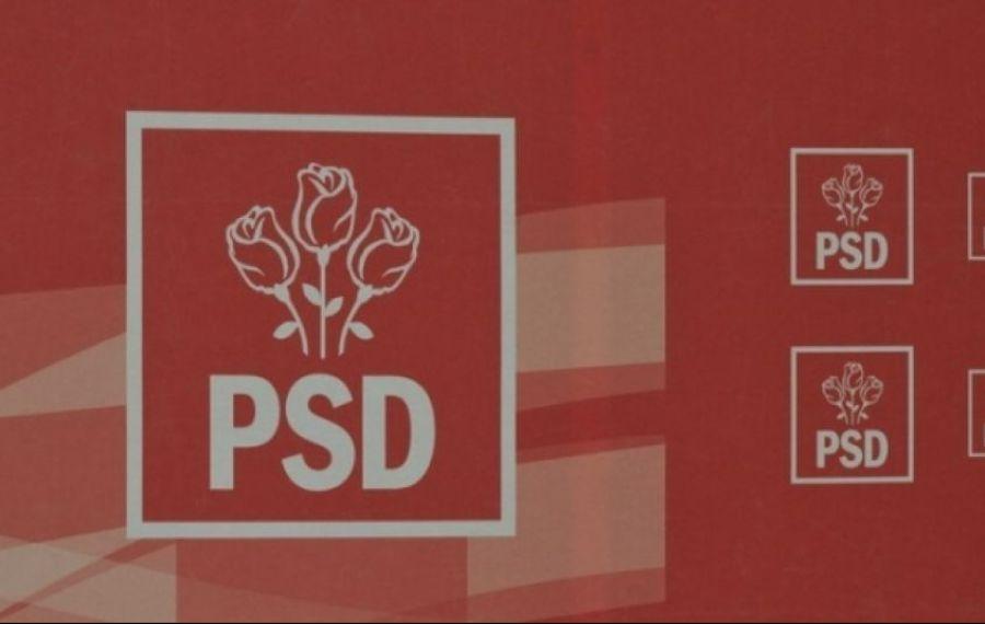 Coronavirus: PSD, acuzații grave la adresa lui Iohannis și a PNL-ului: Măsluiesc cifrele