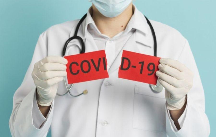 Coronavirus: O nouă zi cu peste 4000 de cazuri. Câți români se află la terapie intensivă