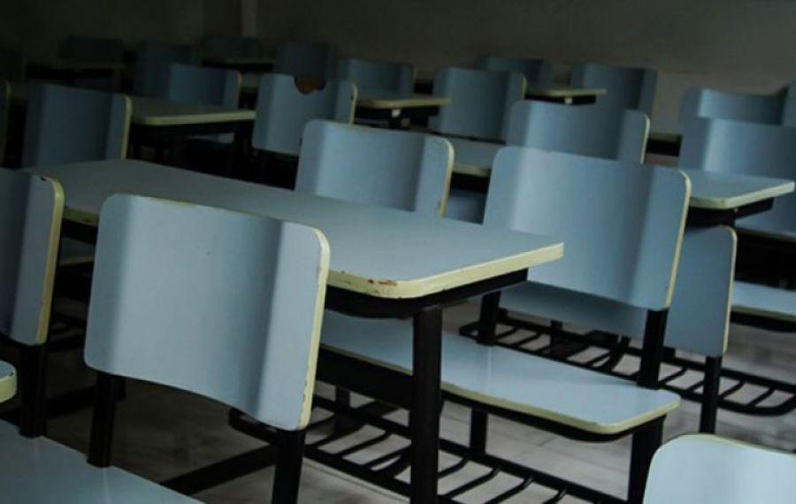 A crescut de aproape patru ori numărul ȘCOLILOR care fac cursuri exclusiv ONLINE
