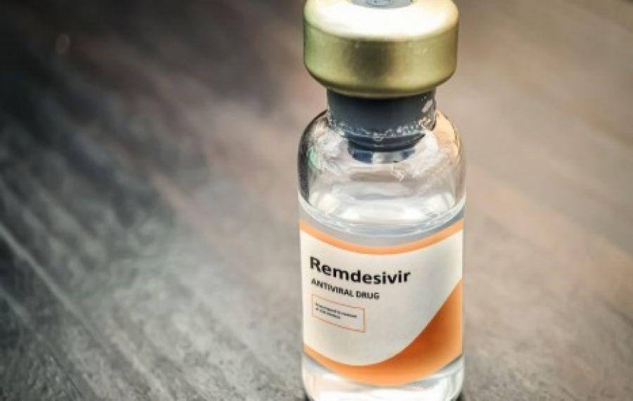 OMS, anunț surprizător despre eficiența Remdesivir în tratamentul COVID-19