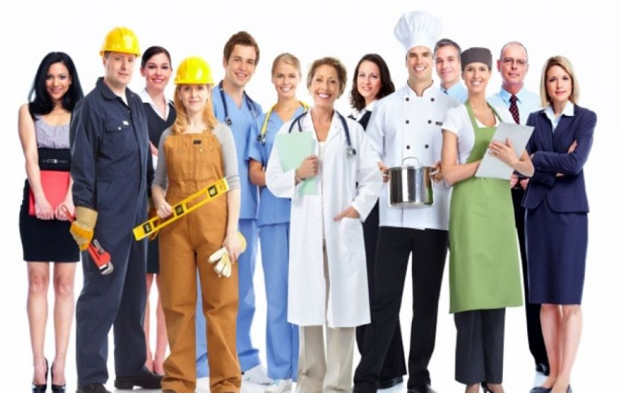 CCR, decizie privind modificarea Legii salarizării