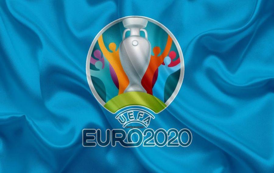 UEFA vrea să renunțe la mai multe orașe de la Campionatul European