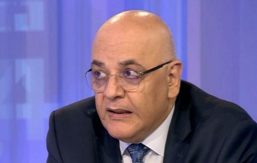 """Raed ARAFAT, anunț-ȘOC: """"Lupta cu COVID-19 am pierdut-o! Vom depăși indicele de 3 la mia de locuitori, în Capitală!"""""""